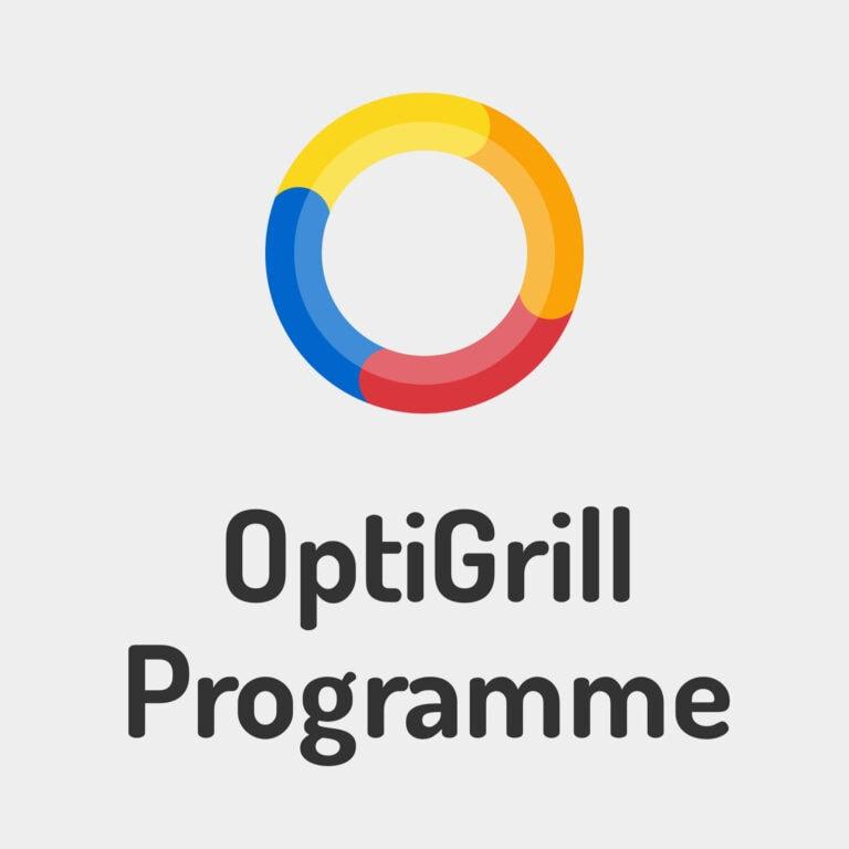 OptiGrill Programme – Fleisch, Fisch & Gemüse richtig grillen
