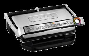 Tefal OptiGrill Plus XL GC722D